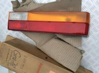 Ford Granada MK2 New rear light unit complete